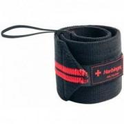 Накитник - Red Line - HARBINGER, H44300