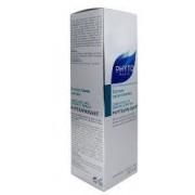 Ales Groupe Italia Spa Phyto Phytoapaisant Shampoo 200 Ml