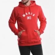 Makia Brand Hooded Sweatshirt M40079 457