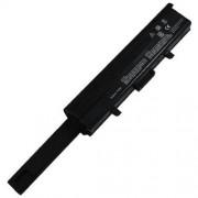 Titan Energy Dell XPS M1500 5200mAh notebook akkumulátor - utángyártott