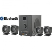 Flow 4.1 Bluetooth Home Theater System