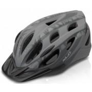 Casca XLC Helmet BH-C19