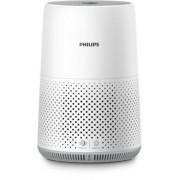 Philips Series 800 - Luftreiniger - AC0819/10
