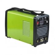 Invertor de sudura TIG/WIG ProWELD HP-180L, 230 V, 6.2 kVA, 20-180 A