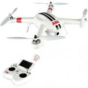 AEE Toruk AP10 Pro Quadrocopter dron s 1080p 60fps kamerom