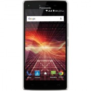 Panasonic Eluga Turbo 6 Months Brand Warranty
