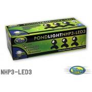 NHP3-LED3