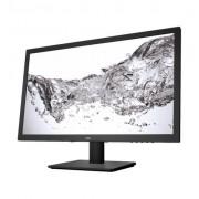 """AOC E2475SWJ, 23.6"""" Wide TN LED, 2 ms, 200·:1 DCR, 250 cd/m2, FullHD 1920x1080, DVI, HDMI, Speakers, Black"""