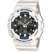 Ceas barbatesc Casio G-Shock GA-100B-7AER