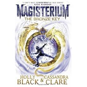 Magisterium 03: The Cosmos Blade