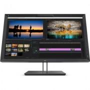 HP DreamColor Z27x G2 QHD Studio-Display mit 98% DCI-P3 Farbraumabdeckung + 5 Jahre Garantie
