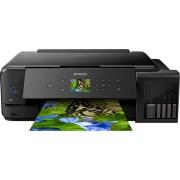 EPSON All-in-one printer EcoTank ET-7750 (C11CG16401)