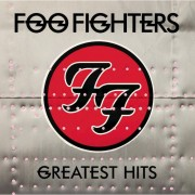 Sony Music FOO FIGHTERS - Greatest Hits - Vinile