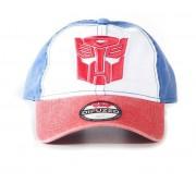 Transformers - Autobots Baseball Cap
