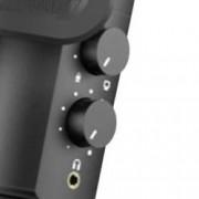 RODE Microphones USB studiový mikrofon kabelový RODE Microphones NT USB, vč. kabelu a stojanu