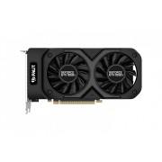 Palit NE5105TS18G1D scheda video GeForce GTX 1050 Ti 4 GB GDDR5