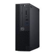 Dell OptiPlex 3060 SFF S053O3060SFFECAPU_UBU3