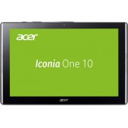 "Acer Android-surfplatta 10.1 "" Acer ICONIA One 10 B3-A40FHD Wi-Fi 32 GB Svart"