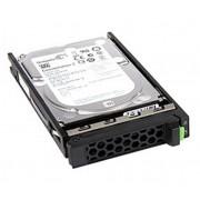 FUJITSU S26361-F5568-L160 - HDD 600 GB SERIAL ATTACHED SCSI (SAS) HOT SWAP