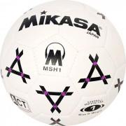 Хандбална топка Mikasa MSH1