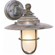 Franssen Industrielamp Maritime landelijk Franssen-Verlichting 23156