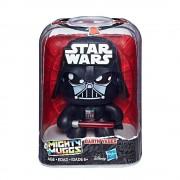 Star Wars Figura de Darth Vader Star Wars Mighty Muggs