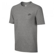 Nike Мужская футболка Nike Sportswear