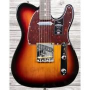 Fender American Professional II Telecaster RW 3-Color Sunburst 3 Color