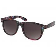 Outros Fabricantes Óculos de Sol SunnyShade - Preto