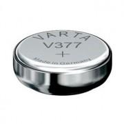 Varta V377 Chron PU, 1-pack