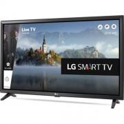 TV LG 32LJ610V LED Full HD Smart