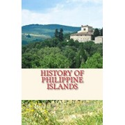 History of Philippine Islands: The Peopling of the Philippines/Pr Rud Virchow
