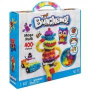 Bunchems - kit mega pack - 400 pz