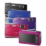 Camara Digital Fujifilm finepix Z90 14.2 MP (Colores VARIOS)