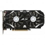 MSI VGA MSI GeForce GTX 1050 TI 4GT OC