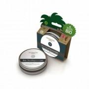Coconutoil Bio Aktívszenes Fogpor, 50ml