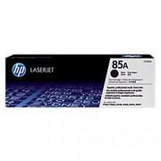 HP Tóner HP original 85a negro ce285a