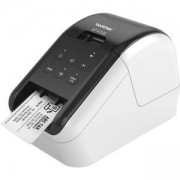 Етикетен принтер Brother QL-810W Label printer, QL810WYJ1