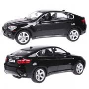 Automobil na daljinsko upravljanje BMW X6 1:14 RASTAR
