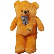 Star Enterprise Soft Plush Teddy Bear