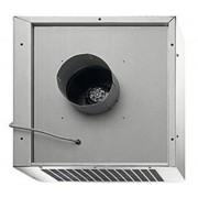 Elica GME22 páraelszívó külső motor kültérbe vagy padlásra