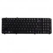 Tastatura laptop HP Pavilion DV6-1200