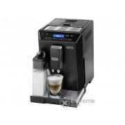 Espressor cafea Delonghi ECAM44660B Eletta