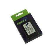 Batterie Pour Sony Ericsson J7/J70 650mah Li-Ion Foof