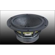 Difuzor Davis Acoustics 17 KLV6R