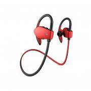 Auricular Deportivo Energy Sistem Sport 1 Bluetooth