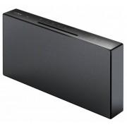 Sony CMT-X3CD - Wireless HiFi Audio System - Schwarz