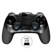 Gamepad bluetooth 4-6 inch controller PUBG Fortnite iOS Android PC turbo iPega