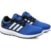 ADIDAS ENERGY CLOUD WTC M Running Shoes For Men(Blue)