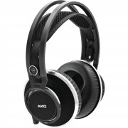 AKG K812 Auriculares High-End abiertos
